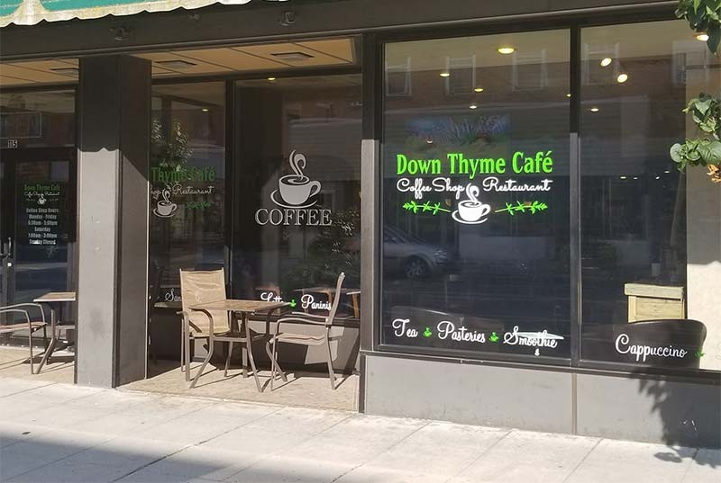 down-Thyme-cafe