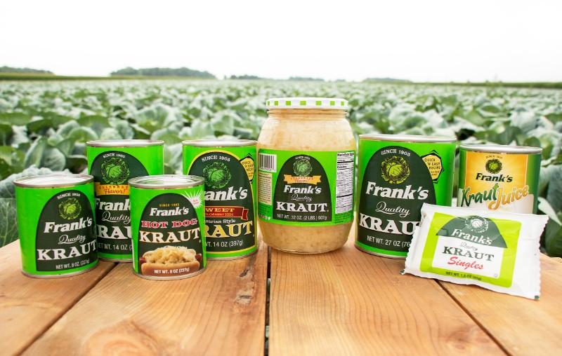 Franks-Family-on-Board