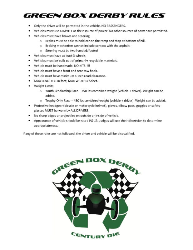 2019-Green-Box-Derby-Rules-1