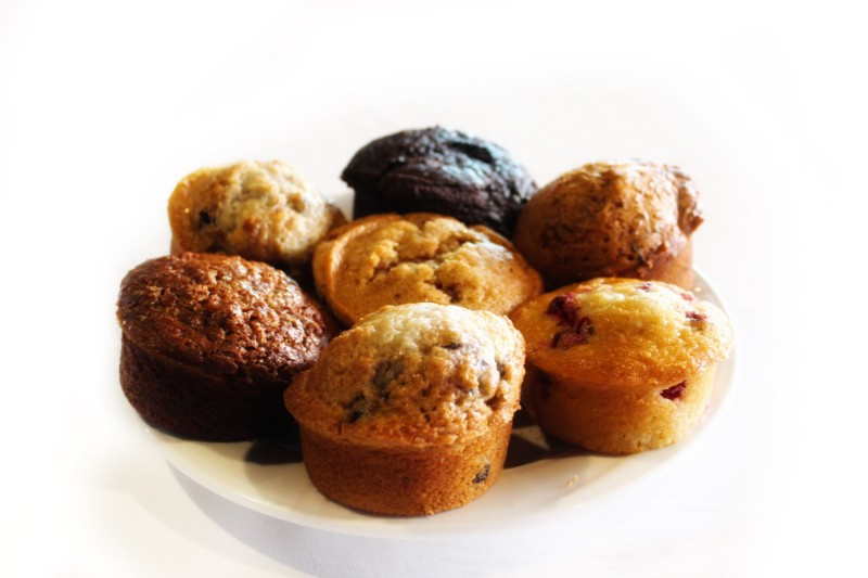 assorted-4-oz-muffins-1