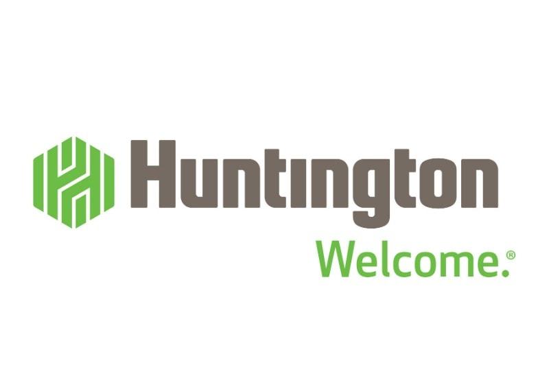 huntington-logo-google