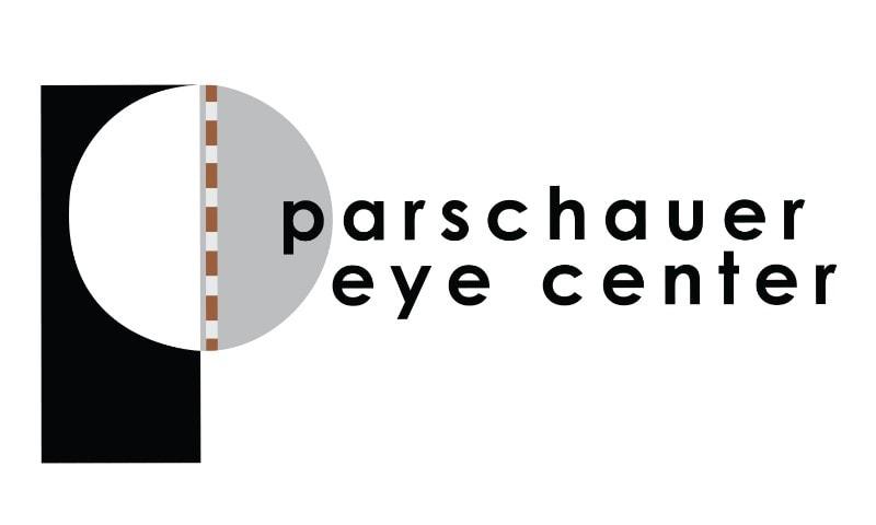 ParschauerCopperLogoStacked-1