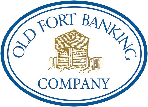 NEW-OFBC-Logo600x432
