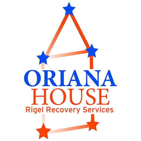 Oriana_House_Rigel_Color-2x2-at-300dpi