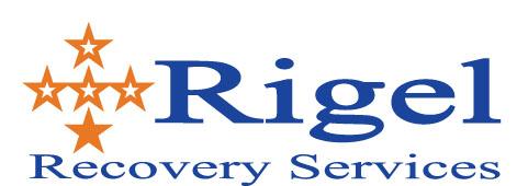 Rigel-Logo-Blue-2